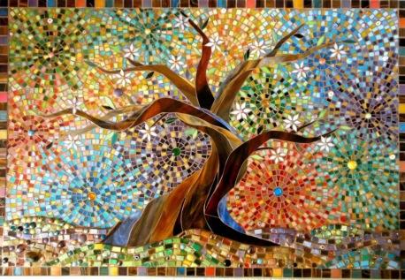 Branching Out Pix 2 Blog