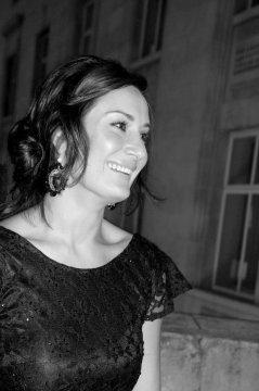 Jodi Ellen Malpas Profile Pic