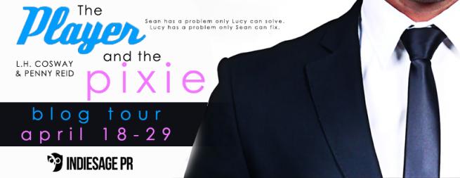 ThePlayerPixie_Tour-1