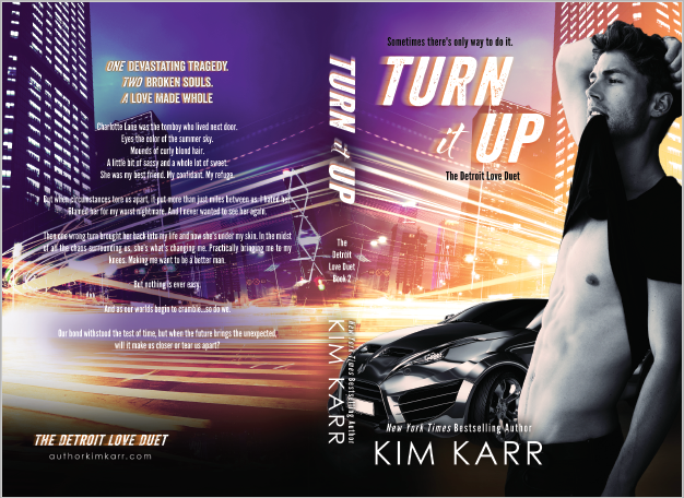 turn it up cover 2 .jpg.png