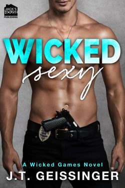 Wicked Sexy Ebook.v3.Amazon