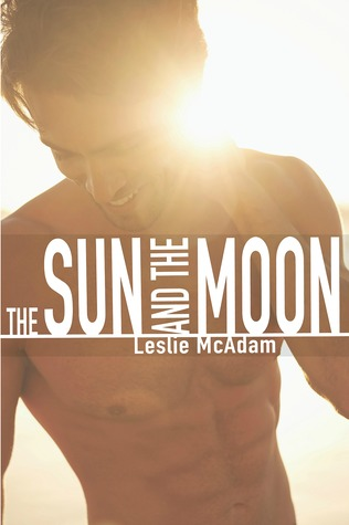 The Sun and  Moon Cover