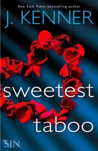 sweetest-taboo-jkenner-cover