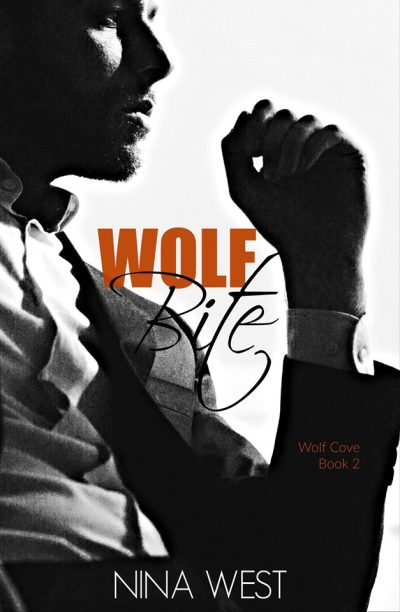 dg-book-blog-wolf-bite-cover-2