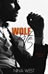 dg-book-blog-wolf-bite-cover