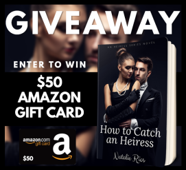 howtocatchanheiress_giveaway2