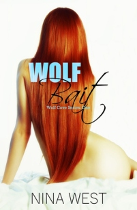 wolf-bait-cover
