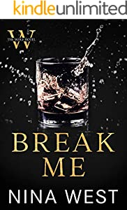 www.dgbookblog.com:break.me.nina.west.cover