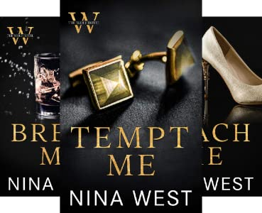 www.dgbookblog.com:the.wolf.hotel.series.nina.west.covers