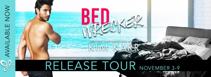 bed-wrecker-release-tour