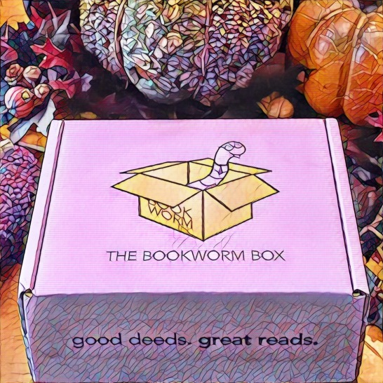 dg-book-blog-bookworm-box-pic