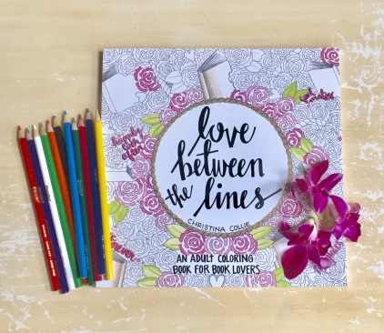 dg-book-blog-love-between-the-lines-insta-pic