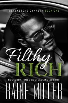 filthy-rich-cover