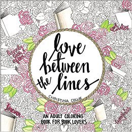 love-between-the-lines-cover-2