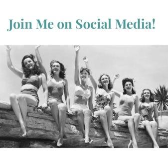 dg-book-blog-join-me-social-media-pic