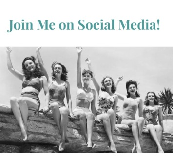 dg-book-blog-join-me-social-media-pic