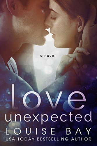 dg-book-blog-love-unexpected-louise-bay