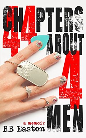 dgbookblog44chaptersabout4mencover