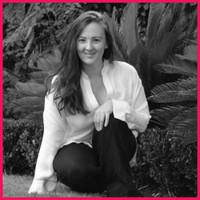 www-dgbookblog-com-katy-evans-bio-pic