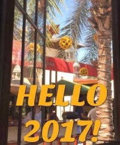 www-dgbookblog-comhello2017
