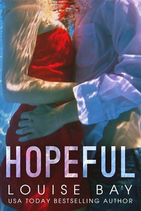www.dgbookblog.com:hopeful.louisebay.cover.update