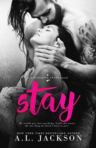 www.dgbookblog.com:stay:aljackson:cover