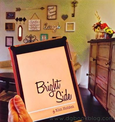 www-dgbookblog-combrightsidekimholden2