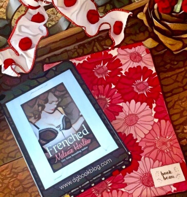 www-dgbookblog-comfrenchedmelanieharlowinstapic
