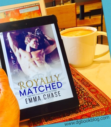www-dgbookblog-comroyallymatched-emmachase-coffee