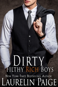 Dirty-Filthy-Rich-Boys-final