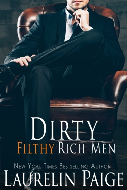 www.dgbookblog.com:dirtyfilthymen:laurelinpaige:cover