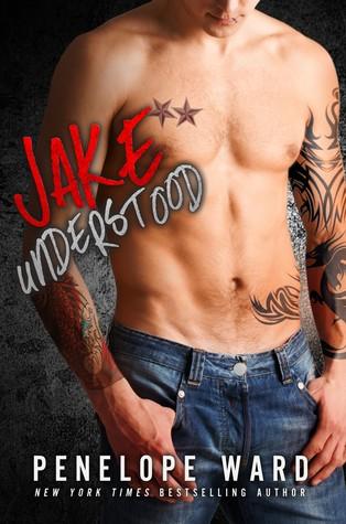 www.dgbookblog.com:jakeunderstood.penelopeward.cover