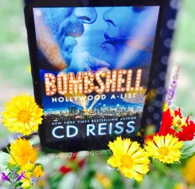 www.dgbookblog.com:bombshell:cdreiss:insta