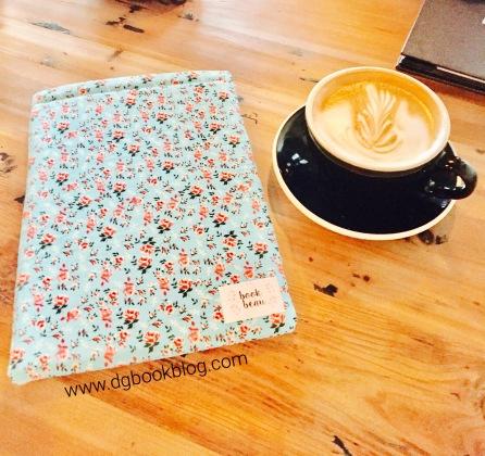 www.dgbookblog.com:coffeetalk.thirteenreasonswhy