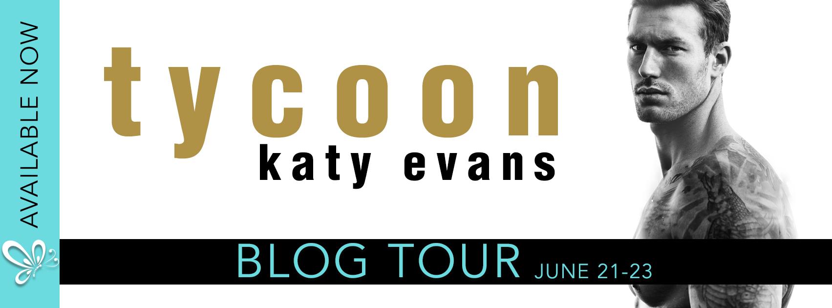 www.dgbookblog.com-tycoon-katy.evans.BT