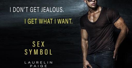 www.dgbookblog.com:sex.symbol.laurelin.paige.teaser.jealous