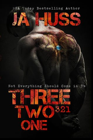 www.dgbookblog.com.three,two,one.ja.huss.cover