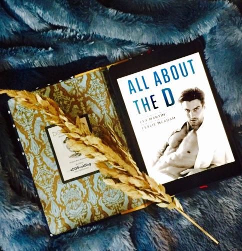 www.dgbookblog.com:allabouttheD.LeslieMcAdam.insta