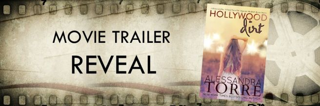 www.dgbookblog.com:hollywood.dirt. movie.reveal banner