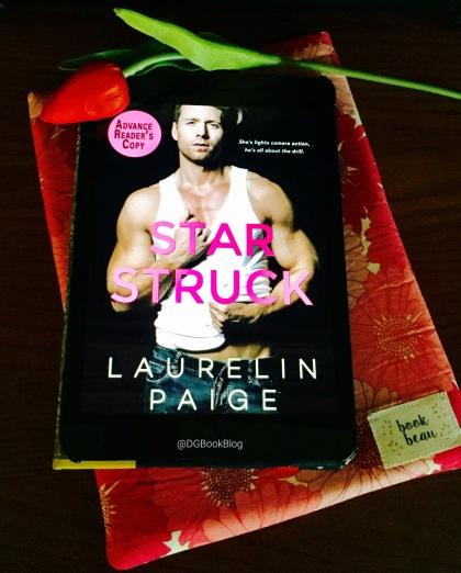 www.dgbookblog.com:laurelinpaige.starstruck.insta