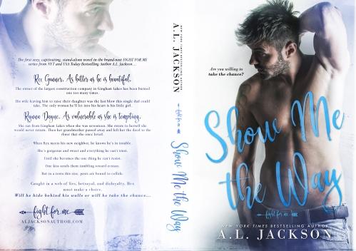 ALJackson-FightforMeBookCover525x8_BW_413
