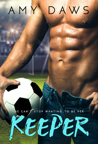 www.dgbookblog.com:keeper:amydaws:cover
