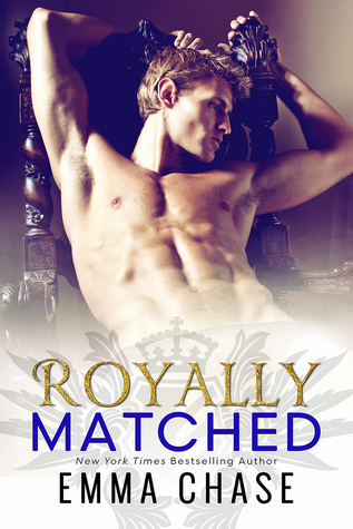 www.dgbookblog.com:royallymatched.emmachase.cover