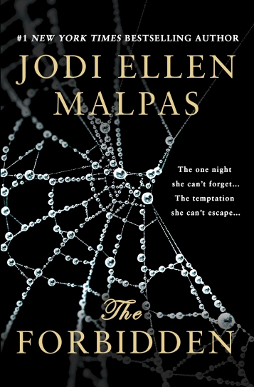 www.dgbookblog.theforbidden.jem.cover