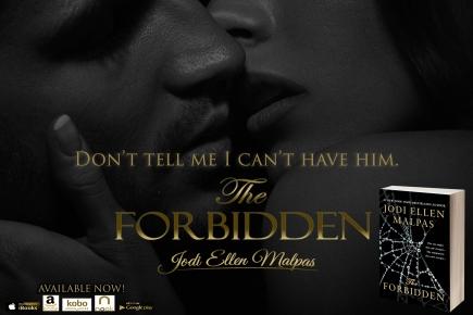 www.dgbookblog.theforbidden.jem.teaser.jpg