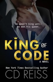 www.dgbookblog.com.king-of-Code-CDREISS.v4-full