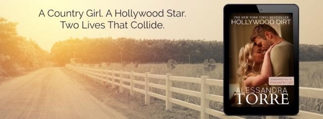 www.dgbookblog.com:hollywooddirt:alessandratorre:newcover