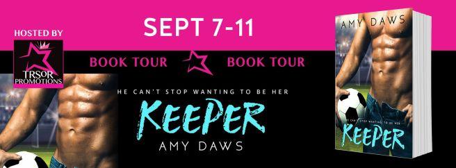 www.dgbookblog.com:keeper:amydaws:booktour