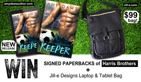 www.dgbookblog.com:keeper:amydaws:giveaway