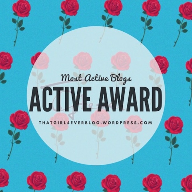 www.dgbookblog.com:mostactiveblog.award